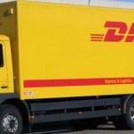 Podemos garantir data de entrega?