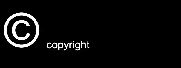 Estampar imagens com Direitos de Autor Blog Maudlin