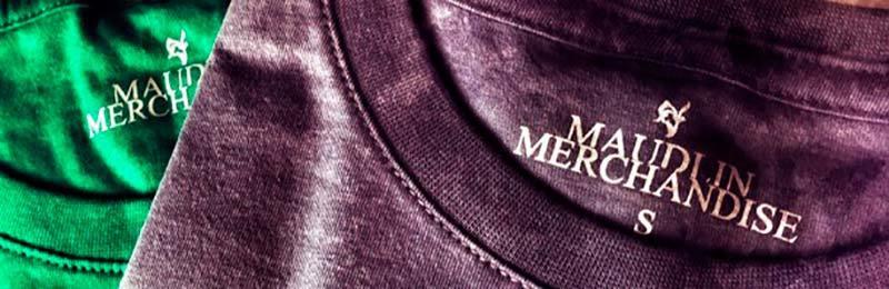 Preparar Ficheiros para Estampar T Shirts Blog Maudlin