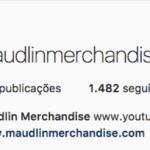 Como promover uma marca no Instagram